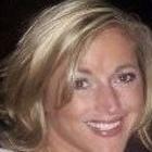 Stephanie Ann: Thanks for November Milestone Achievers