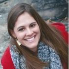 Susan Moran Jones - TGIF: Milestone Achiever News
