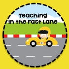 Teaching In The Fast Lane: Milestone Achiever News
