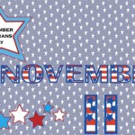 Honoring Veterans in the Classroom