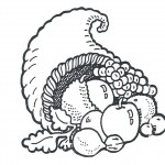 Free Thanksgiving Resources, A TpT Cornucopia