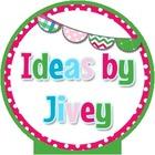 jivey: Notable Milestone Achievers