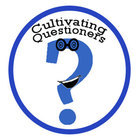 Cultivate Questioners:New Year