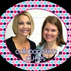 Cutesy Clickables by Collaboration Cuties: December Milestone Achievers