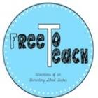 Free to Teach: December Milestone Achievers