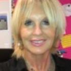 Gina Kennedy