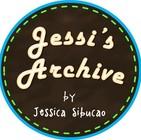 Jessi's Archive: December Milestone Achievers