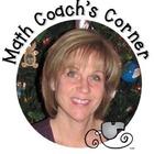 Math Coach's Corner