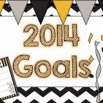 What Are Your Twenty One Four TpT Resolutions?