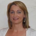 Joanne Warner: January's Milestone Teachers