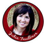 Julie Faulkner: Teachers Pay Teachers: TpT Middle School