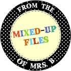 Mixed-Up Files: Teachers Pay Teachers: TpT Middle School