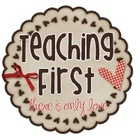 Rebecca Anderton-Teaching First: January's Joyful Milestone Achievers