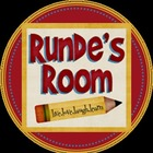 Runde's Room: Teachers Pay Teachers: TpT Middle School