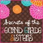 Sister Secrets: More Milestone Achievers