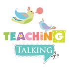 Speech Therapy Games: January's Milestone Teachers