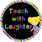 Teach With Laughter:More Milestone Achievers