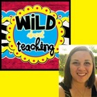 Wild About Teaching: New Year's Milestone Achievers
