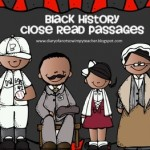 Black History Month in Focus