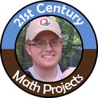 21st Century Math Projects: Feast Your Eyes