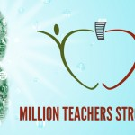 """3 Million Teachers Strong"" Sale: 9 More Ways to Save"
