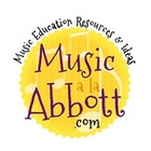 Amy Abbott at Music a la Abbott: For the Love of February