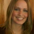 Brenda Tejeda: Fantastic Milestone Teachers