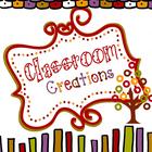 Classroom Creations by Melissa: Fabulous Milestone Teachers