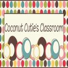 Coconut Cuties: Fabulous Milestone Teachers