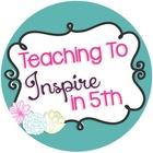 Jennifer Findley: TpT Teacher-Authors