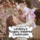 Lindsay Jervis: Fabulous Milestone Teachers