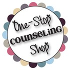 One-Stop Counseling Shop: For the Love of February