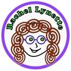 Rachel Lynette: TpT Teacher-Authors