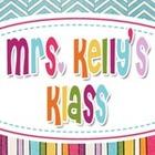Samantha Kelly: Fabulous Milestone Teachers