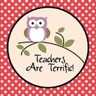 the effeciency of teacher of the Effeciency the teacher did not meet any of the above expectation 5  1facilitated 10 and above engaging lessons using ict in a month 4 evidences showed that the teacher met all the following expectations: prepared at least 4 dlls/lps in a month in all academic subjects with different teaching strategies that enhanced knowledgeevidences.