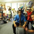 Greg's Goods - Making History Fun: Make Way For March Milestone Teachers