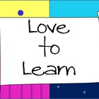 Love to Learn: March Milestone Teachers