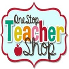 One Stop Teacher Shop: Too cool for April fool