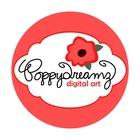 Poppydreamz Digital Art: Too cool for April fool