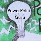 PowerPoint Guru: March Milestone Achievers