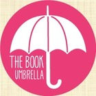 TheBookUmbrella: Make Way For March Milestone Teachers