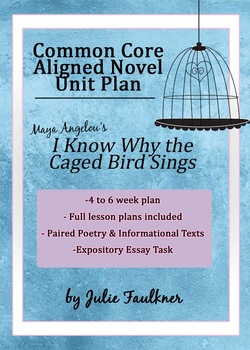 essay i know why the caged I know why the caged bird sings lee 1 nadia lee english 2 mr list 19 january 2013 i know why the caged bird sings by: maya angelou 1 before i chose this poem, i was thinking about choosing a couple of other ones when i finally realized that this poem caught my eye the most.