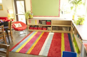 Evil Math Wizard Room: Helping Kids Think for Themselves