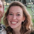 Kristen Brooks: April Milestone Achievers