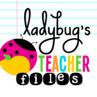 Ladybugs Teacher Files: Applaud 10 April Milestone Achievers