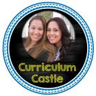 Curriculum Castle: Mother's Day