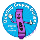Dancing Crayon Designs: TpT Welcomes May and More Milestone Teachers
