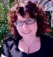 Rachel Lynette: TpT Conference