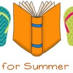 Avoid the Summer Slide: 21 Red-Hot Reading Resources