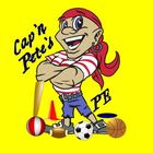 Cap'n Pete's PE: P.E. Teachers on TpT